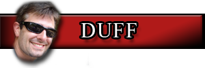Click Here to COntact Duff