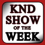 Show of the week image